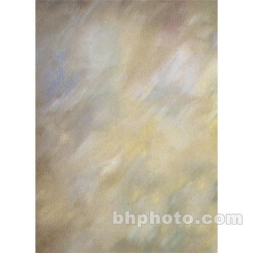 Studio Dynamics 8x10' Canvas Background LSM - Sierra 810LSIER
