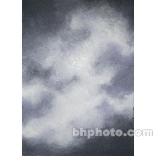 Studio Dynamics 8x10' Canvas Background SM - Volare 810SVOLA