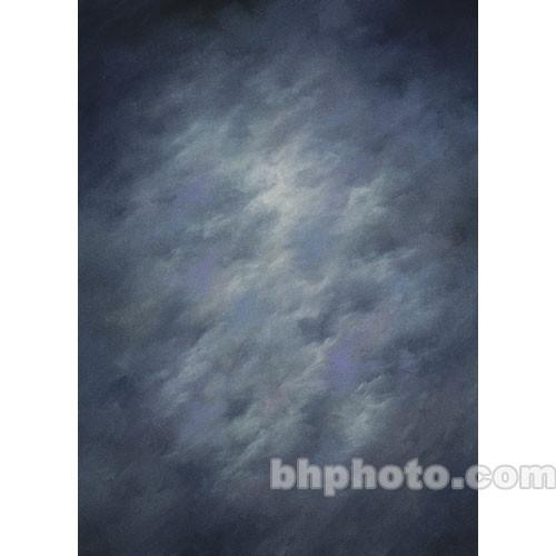 Studio Dynamics 8x12' Canvas Background LSM - Americo 812LAMER