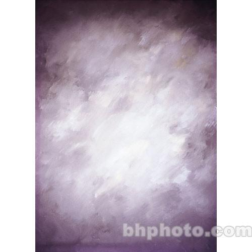 Studio Dynamics 8x12' Canvas Background LSM - Amherst 812LAMHE
