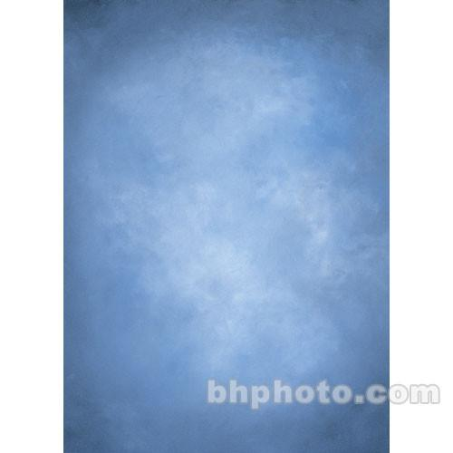 Studio Dynamics 8x12' Canvas Background LSM - Arctic 812LARCT
