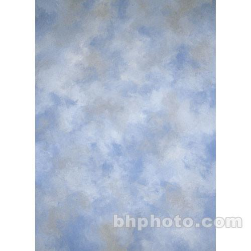 Studio Dynamics 8x12' Canvas Background LSM - Avalon 812LAVAL
