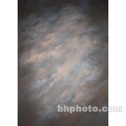 Studio Dynamics 8x12' Canvas Background LSM - Camelot 812LCAME