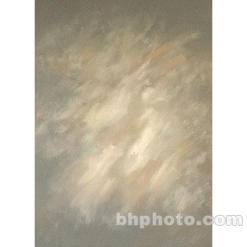 Studio Dynamics 8x12' Canvas Background LSM - Cordoba 812LCORD