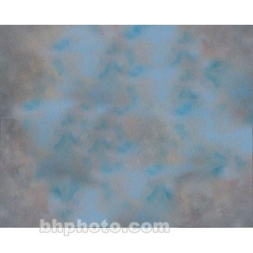 Studio Dynamics 8x12' Canvas Background LSM - Newport 812LNEWP