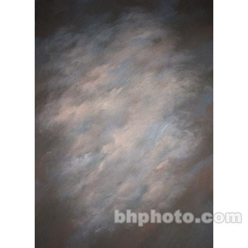 Studio Dynamics 8x8' Canvas Background LSM - Camelot 88LCAME