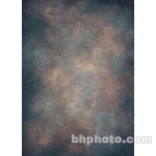 Studio Dynamics 8x8' Canvas Background LSM - Da Vinci 88LDAVI