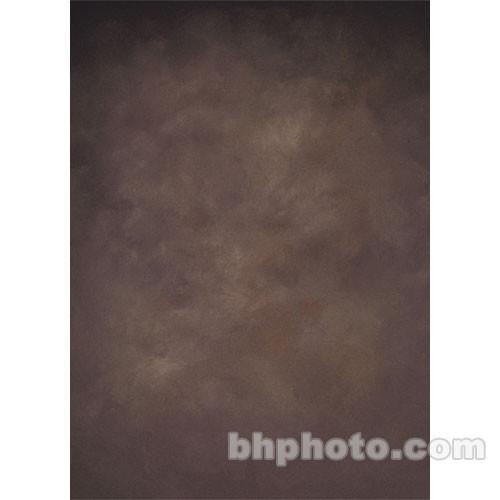 Studio Dynamics 8x8' Canvas Background LSM - Hamilton 88LHAMI