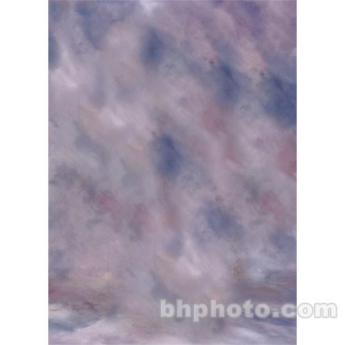 Studio Dynamics 8x8' Canvas Background LSM - Oberon 88LOBER