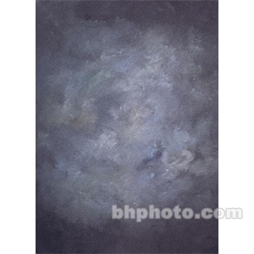 Studio Dynamics Canvas Background, LSM - 6x8' - Weatherly