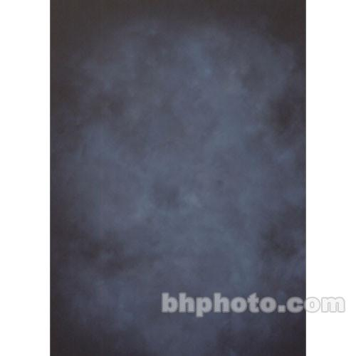 Studio Dynamics Canvas Background, LSM - 7x7' - 77LWELL