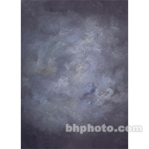 Studio Dynamics Canvas Background, LSM - 7x8' - Weatherly