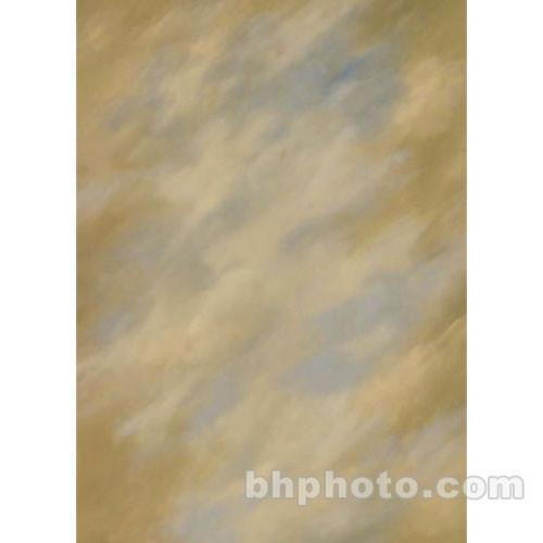 Studio Dynamics Canvas Background, LSM - 7x8' - Westwind 78LWEST