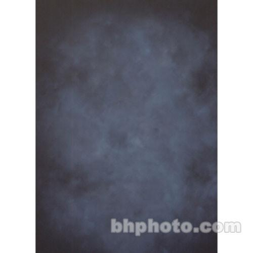 Studio Dynamics Canvas Background, LSM - 8x10' - 810LWELL