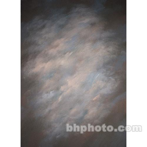 Studio Dynamics Canvas Background, Studio Mount - 5x6' - 56SCAME