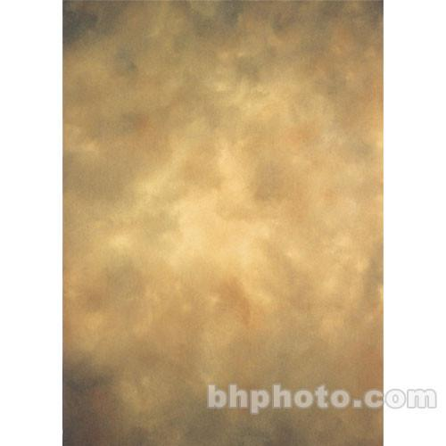 Studio Dynamics Canvas Background, Studio Mount - 5x6' - 56SWILL