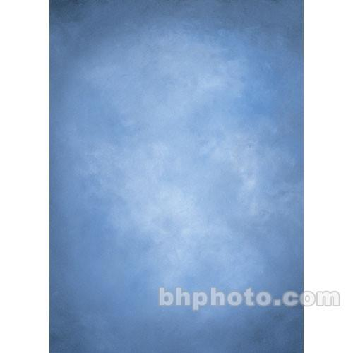 Studio Dynamics Canvas Background, Studio Mount - 5x7' - 57SARCT