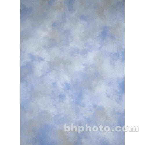 Studio Dynamics Canvas Background, Studio Mount - 5x7' 57SAVAL