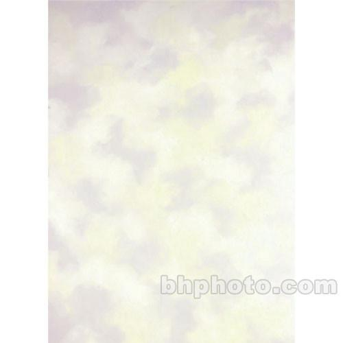 Studio Dynamics Canvas Background, Studio Mount - 5x7' - 57SOPUL