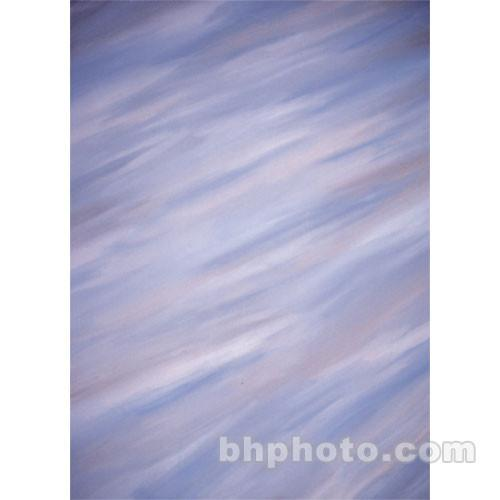Studio Dynamics Canvas Background, Studio Mount - 5x7' - 57SWINT