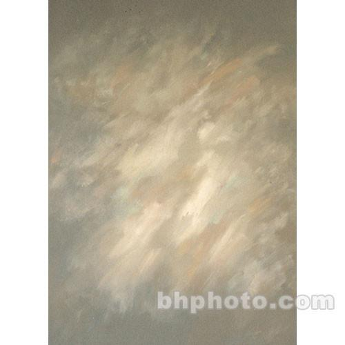 Studio Dynamics Canvas Background, Studio Mount - 6x8' - 68SCORD