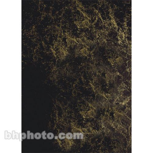 Studio Dynamics Canvas Background, Studio Mount - 6x8' - 68SGOFA
