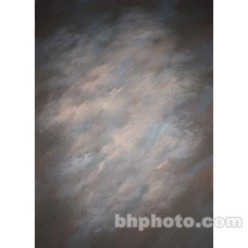 Studio Dynamics Canvas Background, Studio Mount - 7x8' - 78SCAME