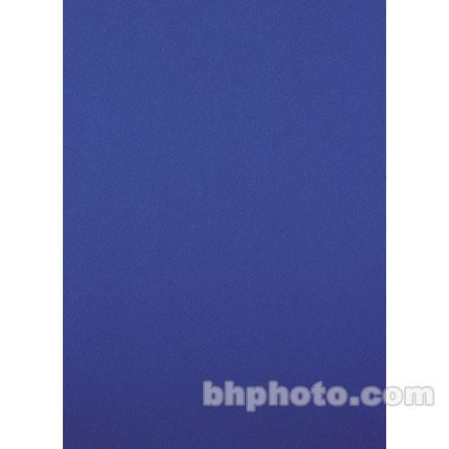 Studio Dynamics Canvas Background, Studio Mount - 7x8' - 78SCHRB