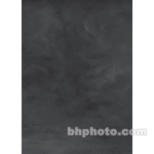 Studio Dynamics Canvas Background, Studio Mount - 7x8' - 78SDGTX