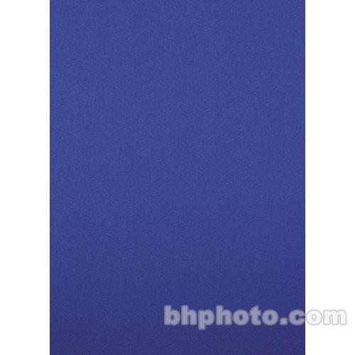 Studio Dynamics Canvas Background, Studio Mount - 7x9' - 79SCHRB