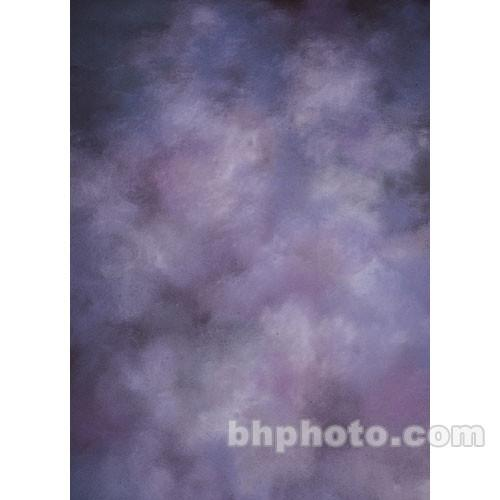 Studio Dynamics Canvas Background, Studio Mount - 8x10' 810SDREA