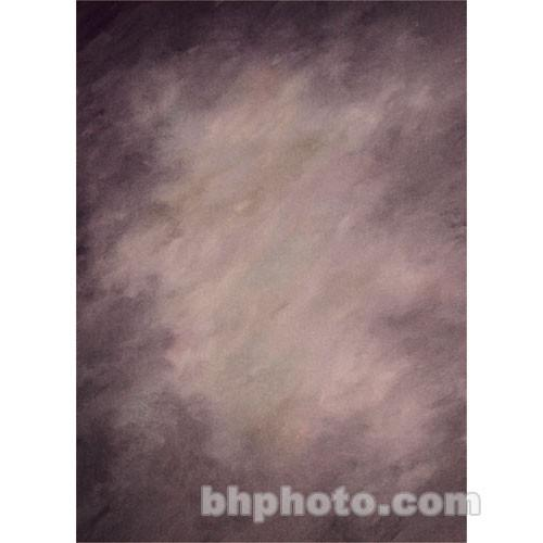 Studio Dynamics Canvas Background, Studio Mount - 8x8' - 88SHERI