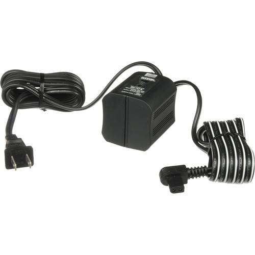Sunpak AD-27 Worldwide AC Adapter for PZ4000, PZ5000, 1740
