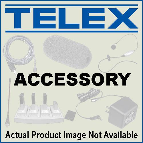 Telex  HB-23 Replacement Headband F.01U.145.395