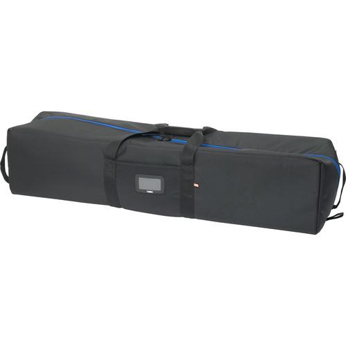 Tenba  CCT51 TriPak Car Case 634-509