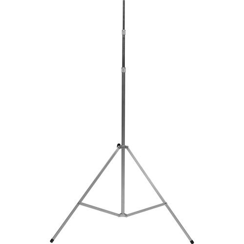 Testrite  100-3 Light Stand (7.25') 100/3