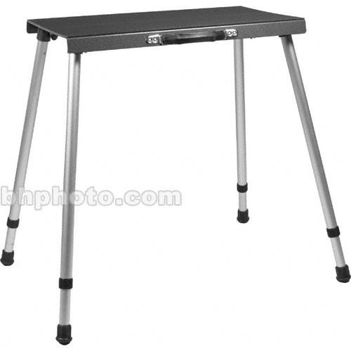 Testrite  Projector Stand - 41