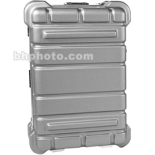 Thermodyne  102860-1 Shok-Stop Hard Case 102860