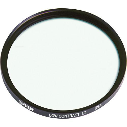 Tiffen  Series 9 1/4 Low Contrast Filter S9LC14