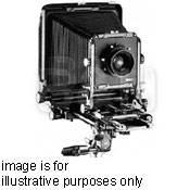 Toyo-View 8x10 810MII Folding Metal Field Camera 180-225