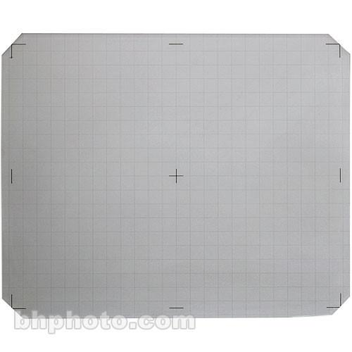 Toyo-View 8x10 Groundglass Focusing Screen 180-817