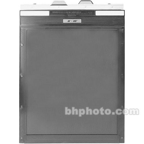 Toyo-View  8x10 Sheet Film Holder 180-908