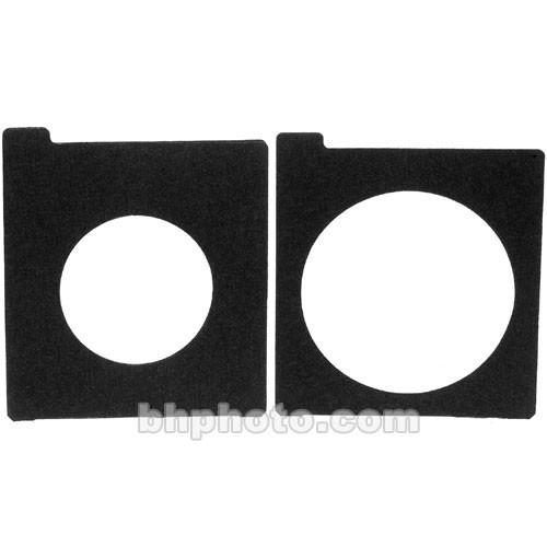 Toyo-View  Gel Filter Holder Set 180-609