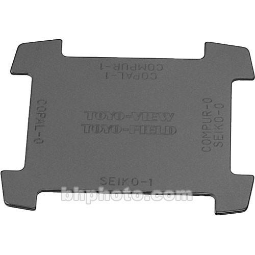 Toyo-View  Lens Mounting Wrench 180-625