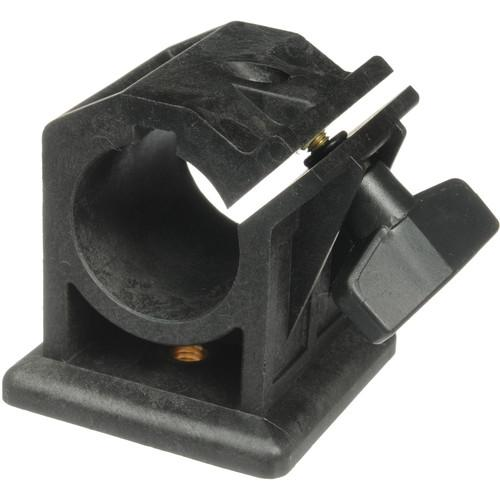 Toyo-View Tripod Mounting Block (54mm) for 45D 180-720
