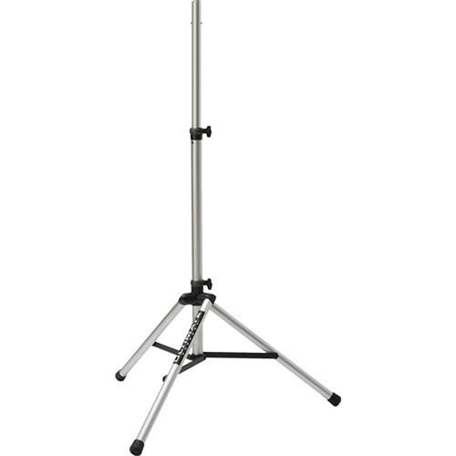 Ultimate Support TS-80S Aluminum Speaker Stand 13903