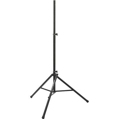 Ultimate Support TS-88B Aluminum Speaker Stand 13906