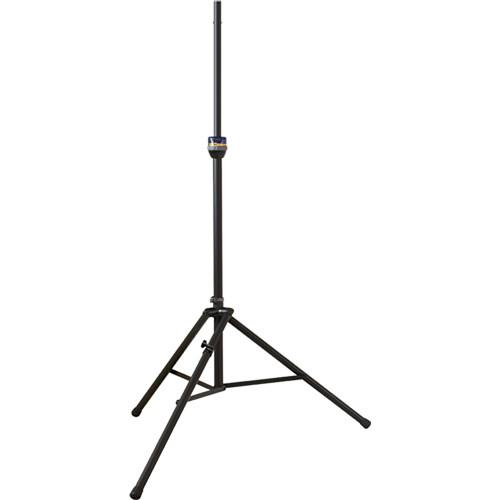 Ultimate Support TS-99BL Aluminum Speaker Stand 13642