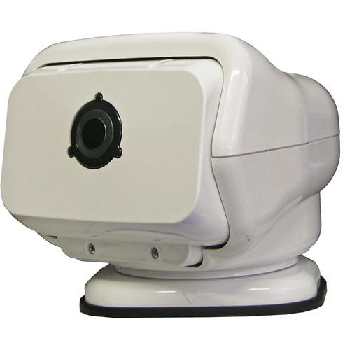 US NightVision ATAC-360° Thermal Camera (White) 000613