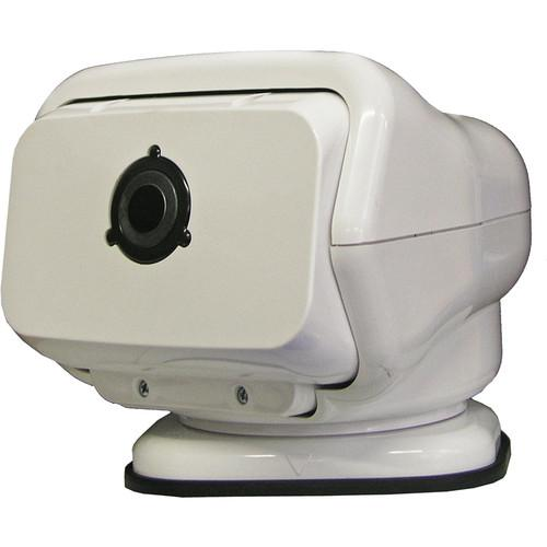 US NightVision ATAC-360° Thermal Camera (White) 000615